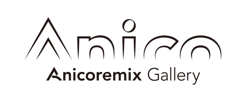 ANICOREMIX GALLERY HARAJUKU | 原宿